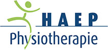 Haep Physiotherapie